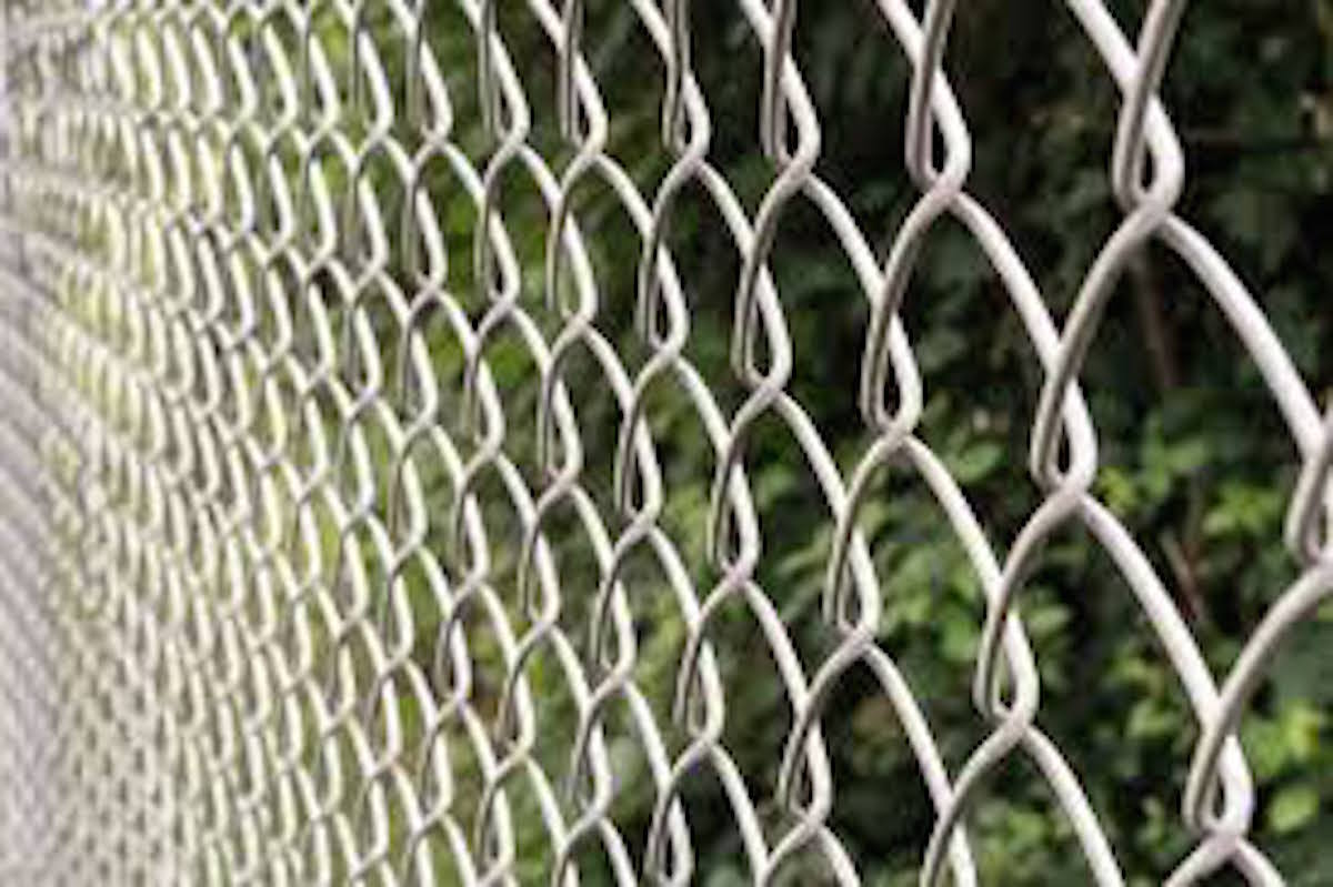 chain link fence contractor tucson arizona