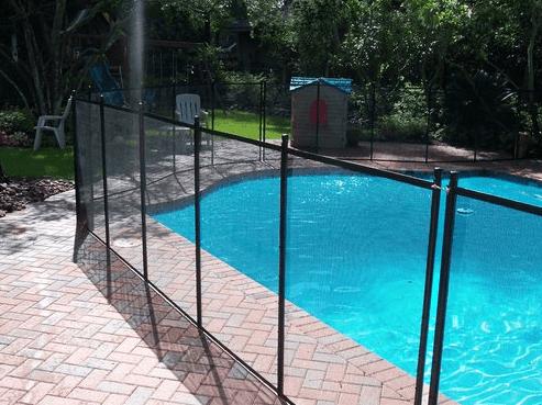 Tuscon Fence Company